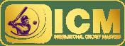 International Cricket Masters